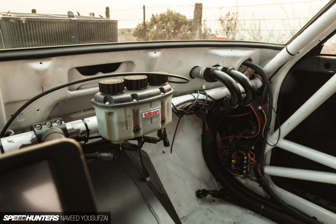 _MG_9719Macrus-Fry-510-for-Speedhunters-by-Naveed-Yousufzai