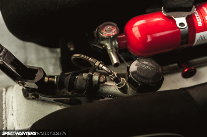 _MG_9731Macrus-Fry-510-for-Speedhunters-by-Naveed-Yousufzai