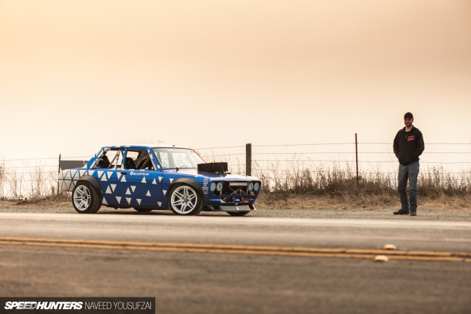 _MG_9737Macrus-Fry-510-for-Speedhunters-by-Naveed-Yousufzai