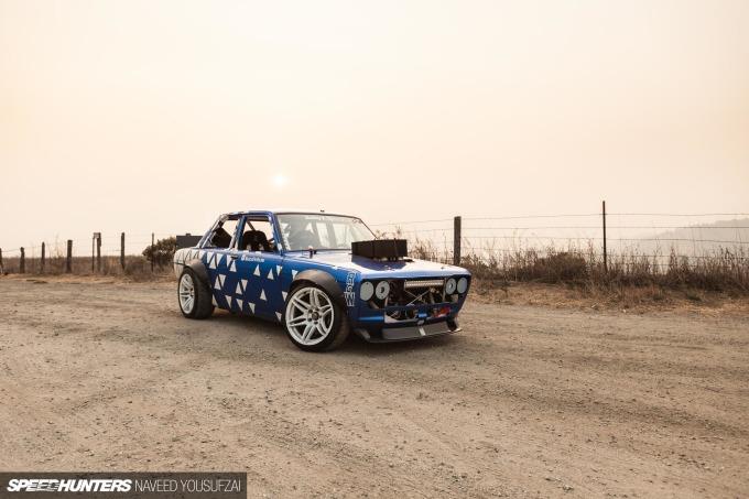 _MG_9749Macrus-Fry-510-for-Speedhunters-by-Naveed-Yousufzai