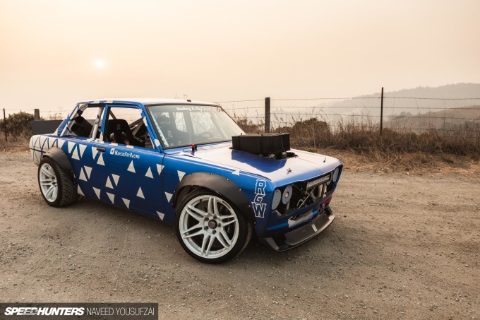 _MG_9751Macrus-Fry-510-for-Speedhunters-by-Naveed-Yousufzai