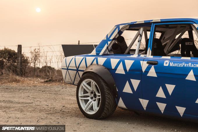 _MG_9754Macrus-Fry-510-for-Speedhunters-by-Naveed-Yousufzai