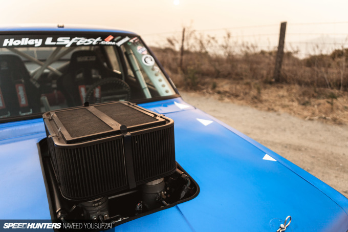 _MG_9775Macrus-Fry-510-for-Speedhunters-by-Naveed-Yousufzai