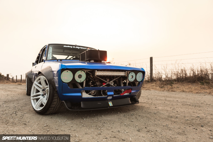 _MG_9787Macrus-Fry-510-for-Speedhunters-by-Naveed-Yousufzai