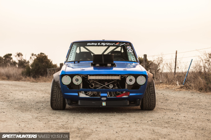 _MG_9823Macrus-Fry-510-for-Speedhunters-by-Naveed-Yousufzai