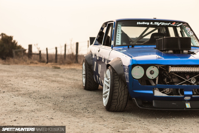 _MG_9829Macrus-Fry-510-for-Speedhunters-by-Naveed-Yousufzai