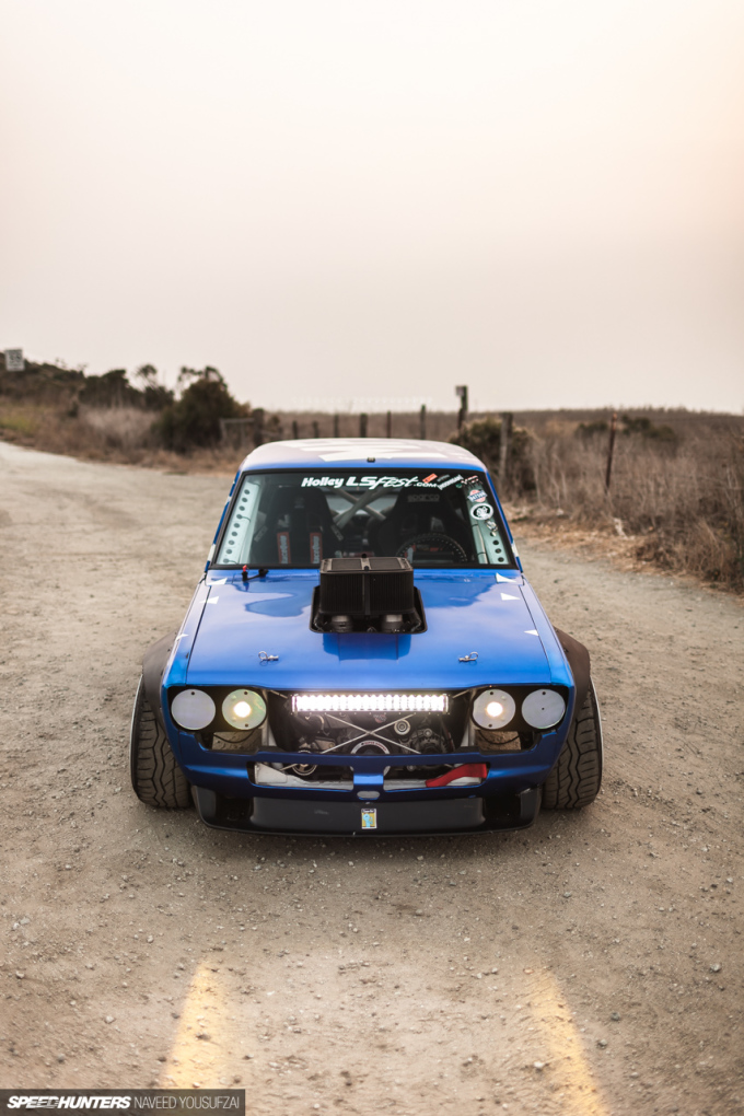_MG_9897Macrus-Fry-510-for-Speedhunters-by-Naveed-Yousufzai