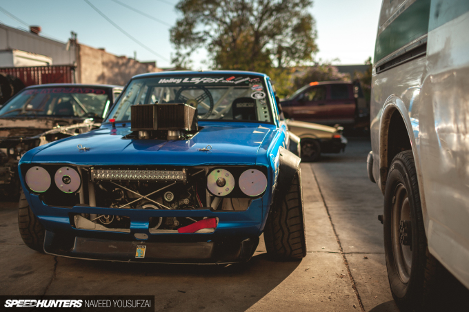 _MG_75372018-MarcusFry-for-Speedhunters-by-Naveed-Yousufzai