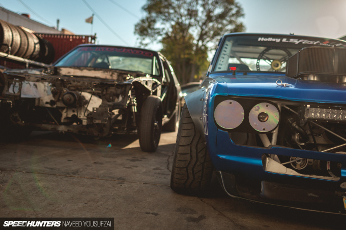 _MG_75392018-MarcusFry-for-Speedhunters-by-Naveed-Yousufzai