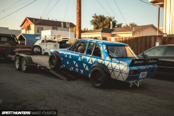 _MG_75462018-MarcusFry-for-Speedhunters-by-Naveed-Yousufzai