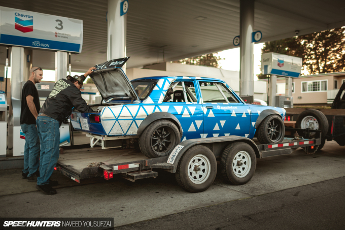 _MG_75632018-MarcusFry-for-Speedhunters-by-Naveed-Yousufzai