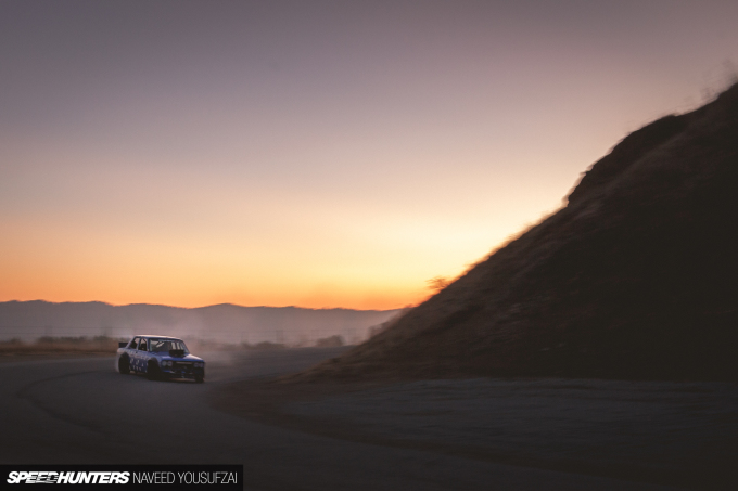 _MG_75872018-MarcusFry-for-Speedhunters-by-Naveed-Yousufzai