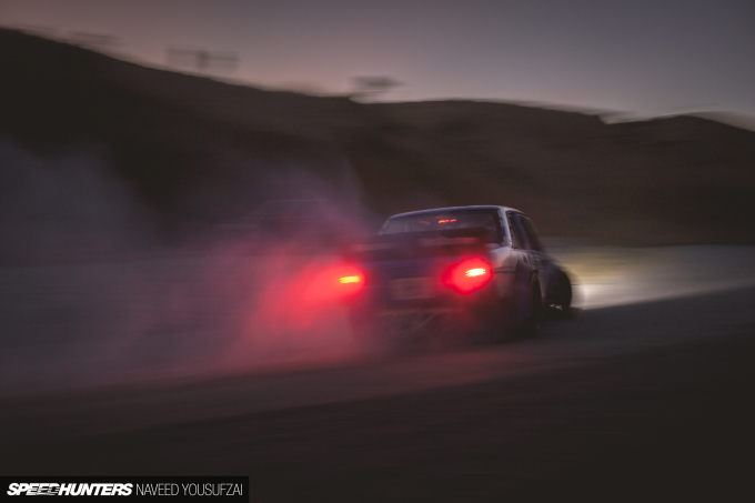 _MG_76112018-MarcusFry-for-Speedhunters-by-Naveed-Yousufzai