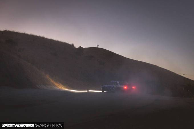 _MG_76152018-MarcusFry-for-Speedhunters-by-Naveed-Yousufzai