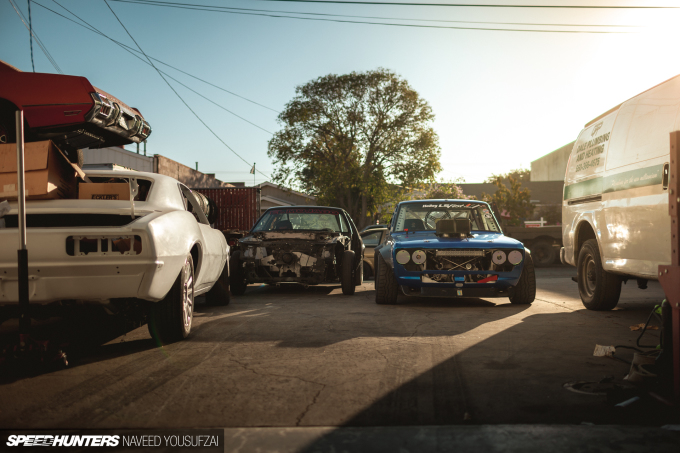 _MG_75252018-MarcusFry-for-Speedhunters-by-Naveed-Yousufzai