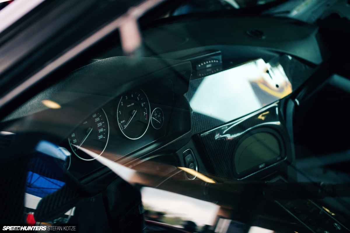 Passion For Speed Battle Of The Millennials Speedhunters
