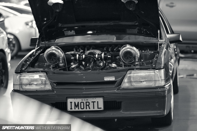 Hate_Everingham_speedhunters_ (5)