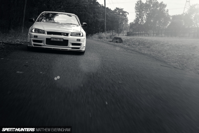 Hate_Everingham_speedhunters_ (10)