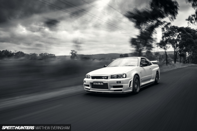 Hate_Everingham_speedhunters_ (11)