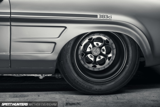 Hate_Everingham_speedhunters_ (12)