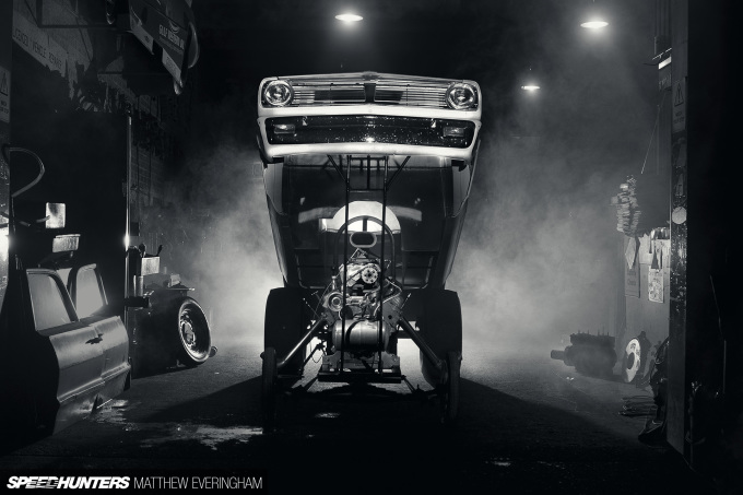 Hate_Everingham_speedhunters_ (20)