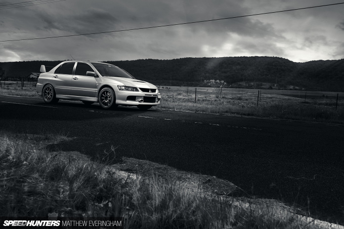 Hate_Everingham_speedhunters_ (26)