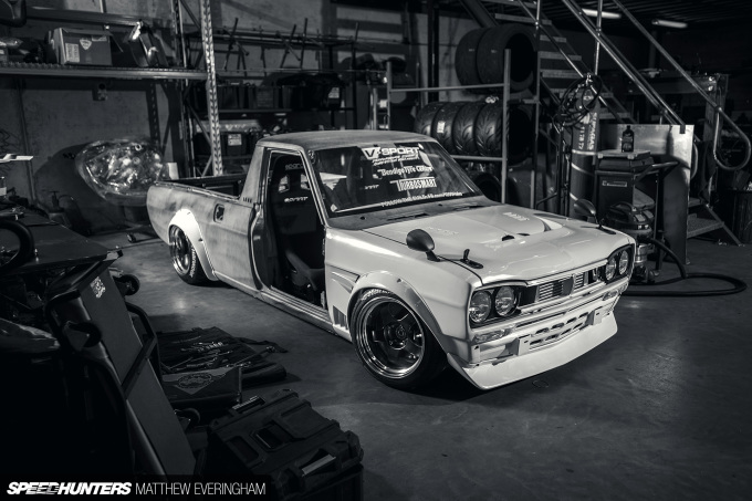 Hate_Everingham_speedhunters_ (28)