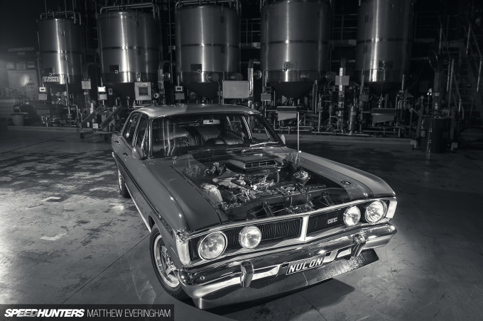 Hate_Everingham_speedhunters_ (29)