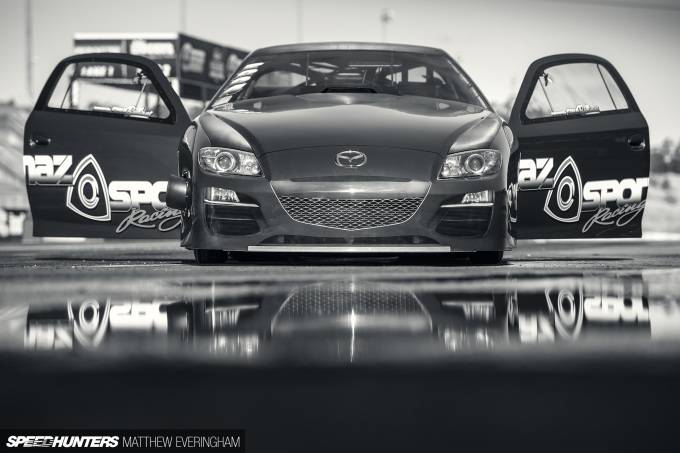 Hate_Everingham_speedhunters_ (34)