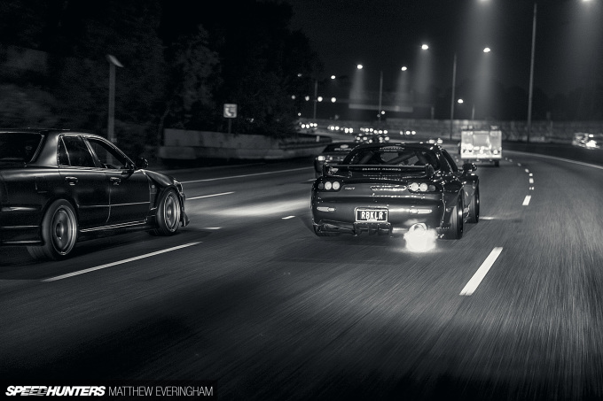 Hate_Everingham_speedhunters_ (36)