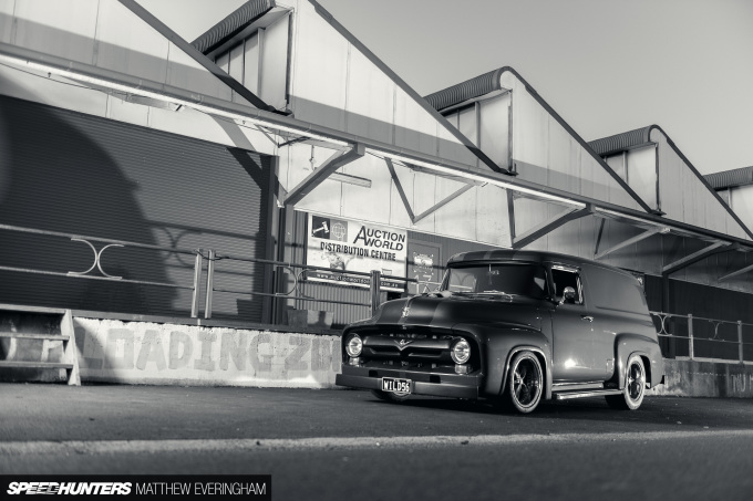 Hate_Everingham_speedhunters_ (39)