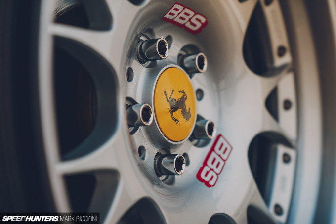2019 Ferrari F355 CrossGlow by Mark Riccioni Speedhunters-39