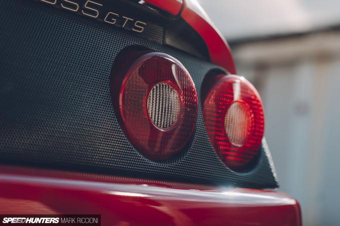 2019 Ferrari F355 CrossGlow by Mark Riccioni Speedhunters-43