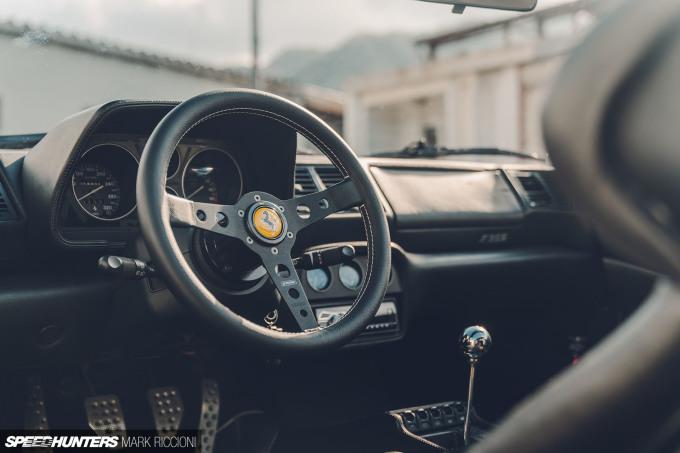 2019 Ferrari F355 CrossGlow by Mark Riccioni Speedhunters-46