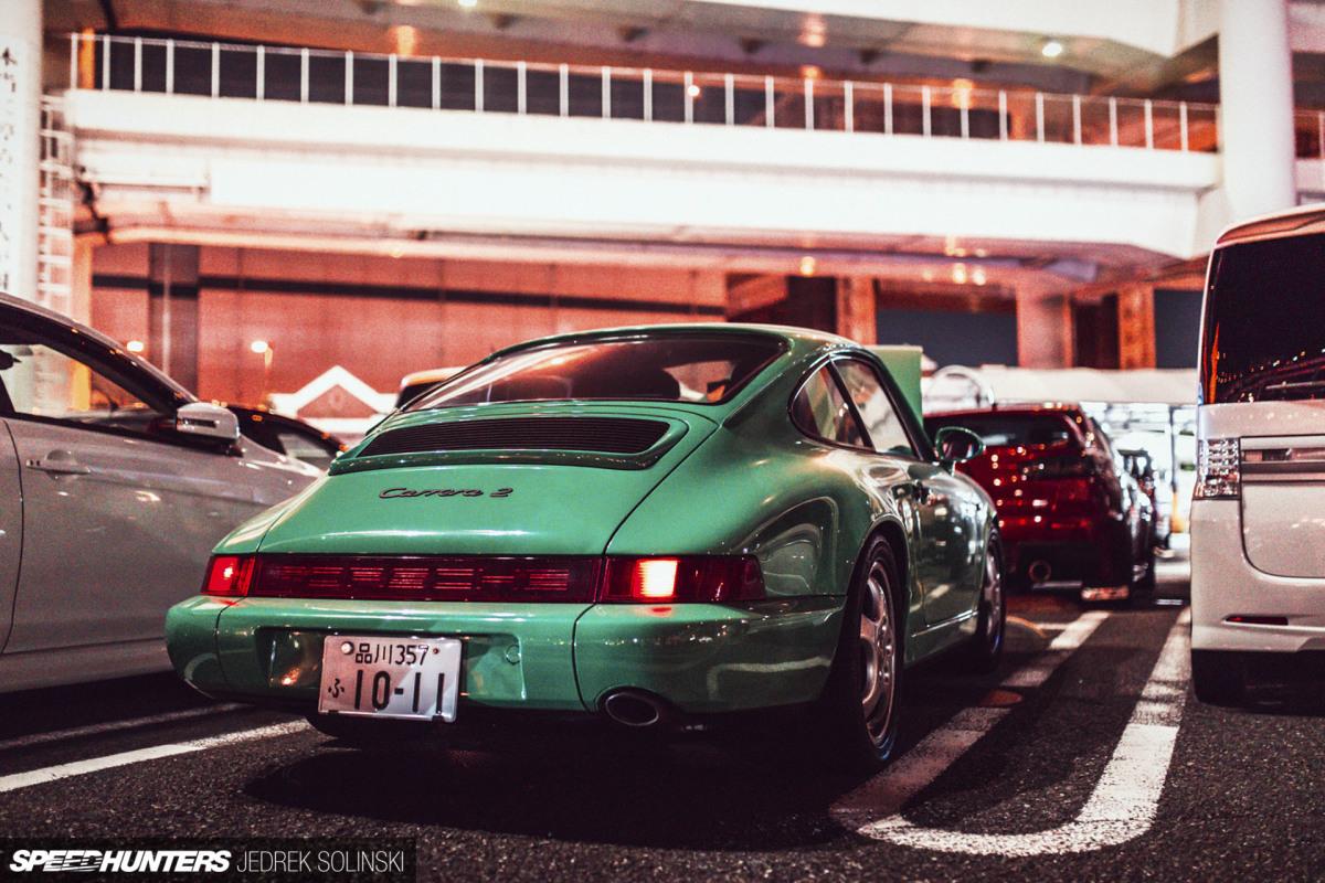 2019 Japan by Jedrek Solinski for Speedhunters-04