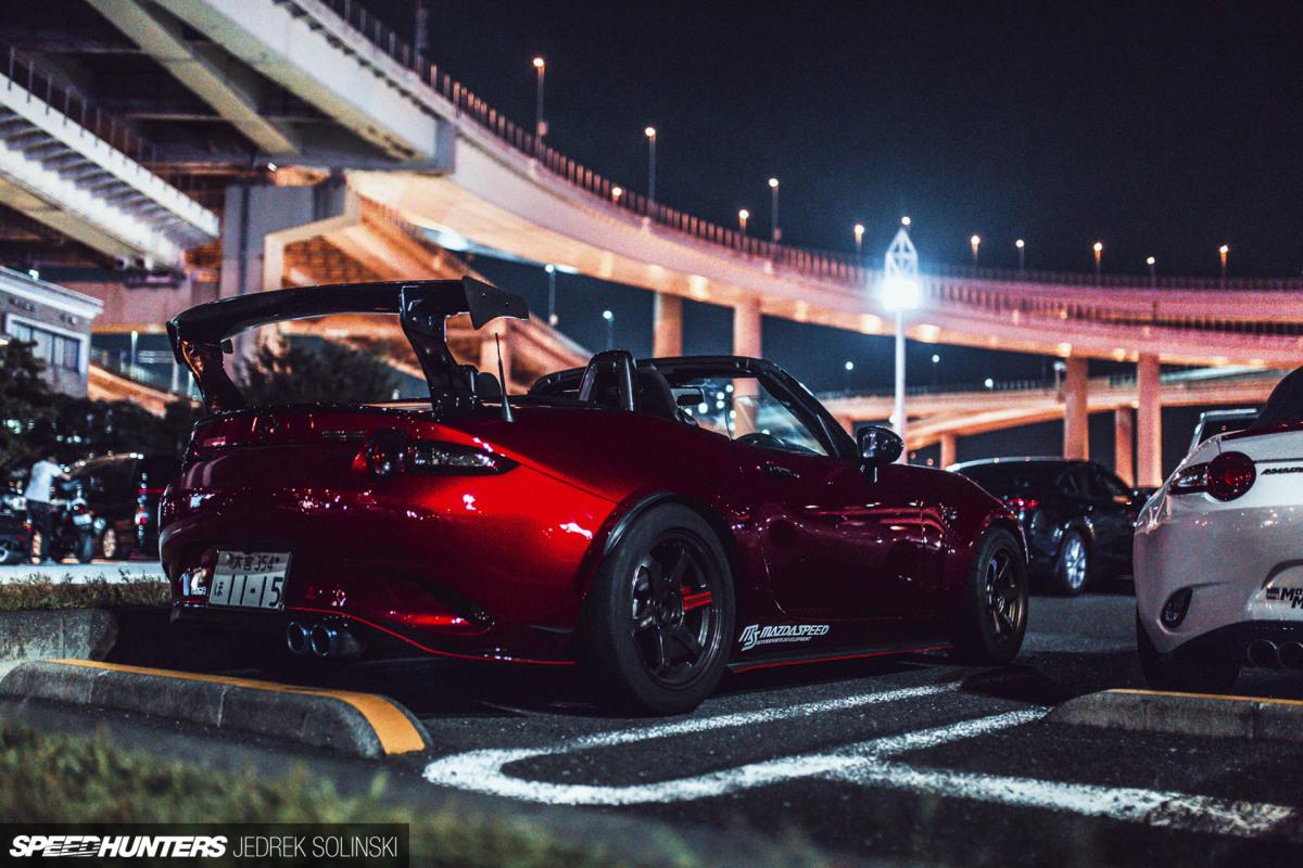 2019 Japan by Jedrek Solinski for Speedhunters-10