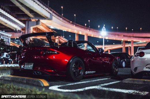 2019 Japan by Jedrek Solinski for Speedhunters-10