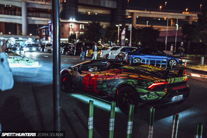 2019 Japan by Jedrek Solinski for Speedhunters-11