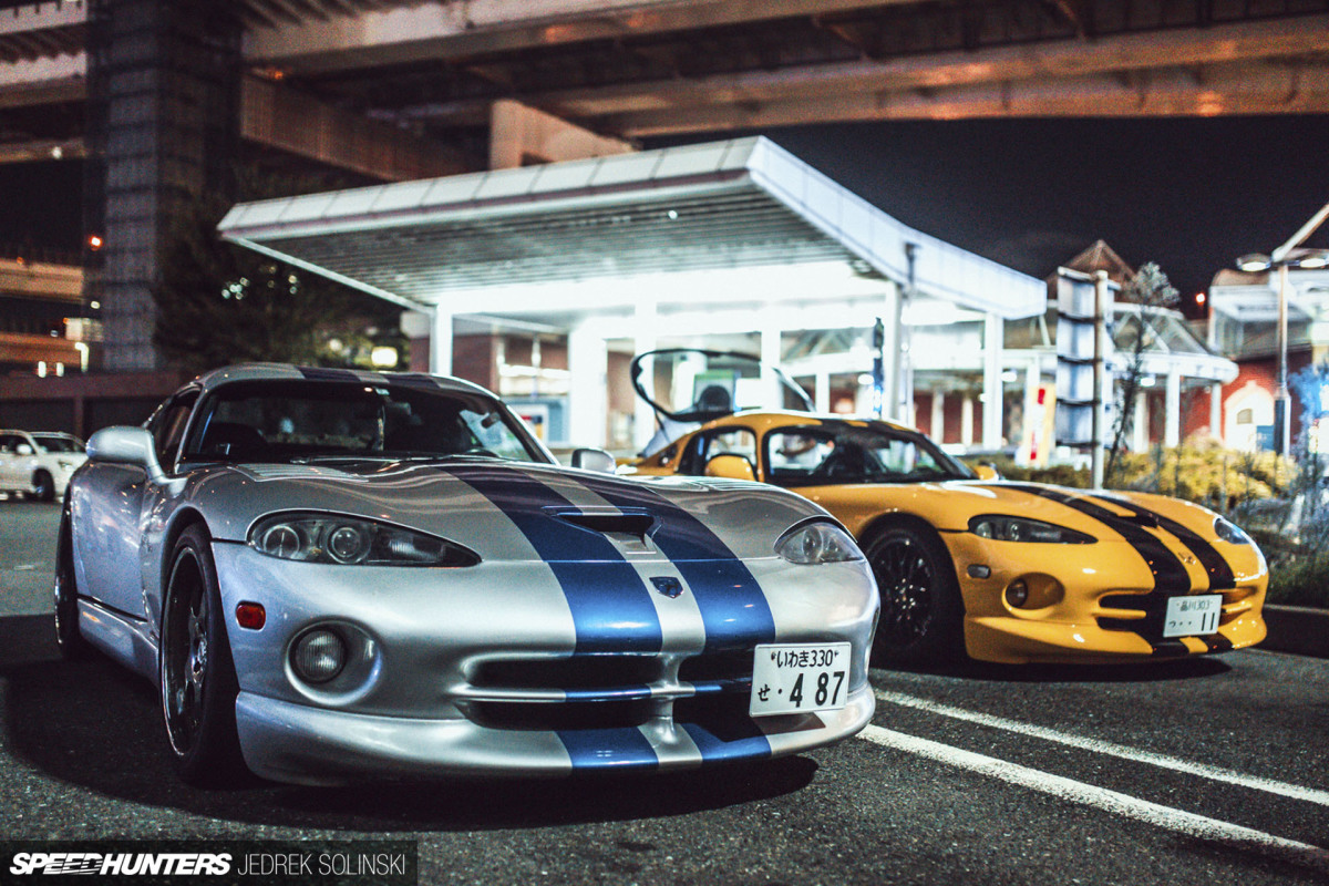 2019 Japan by Jedrek Solinski for Speedhunters-12