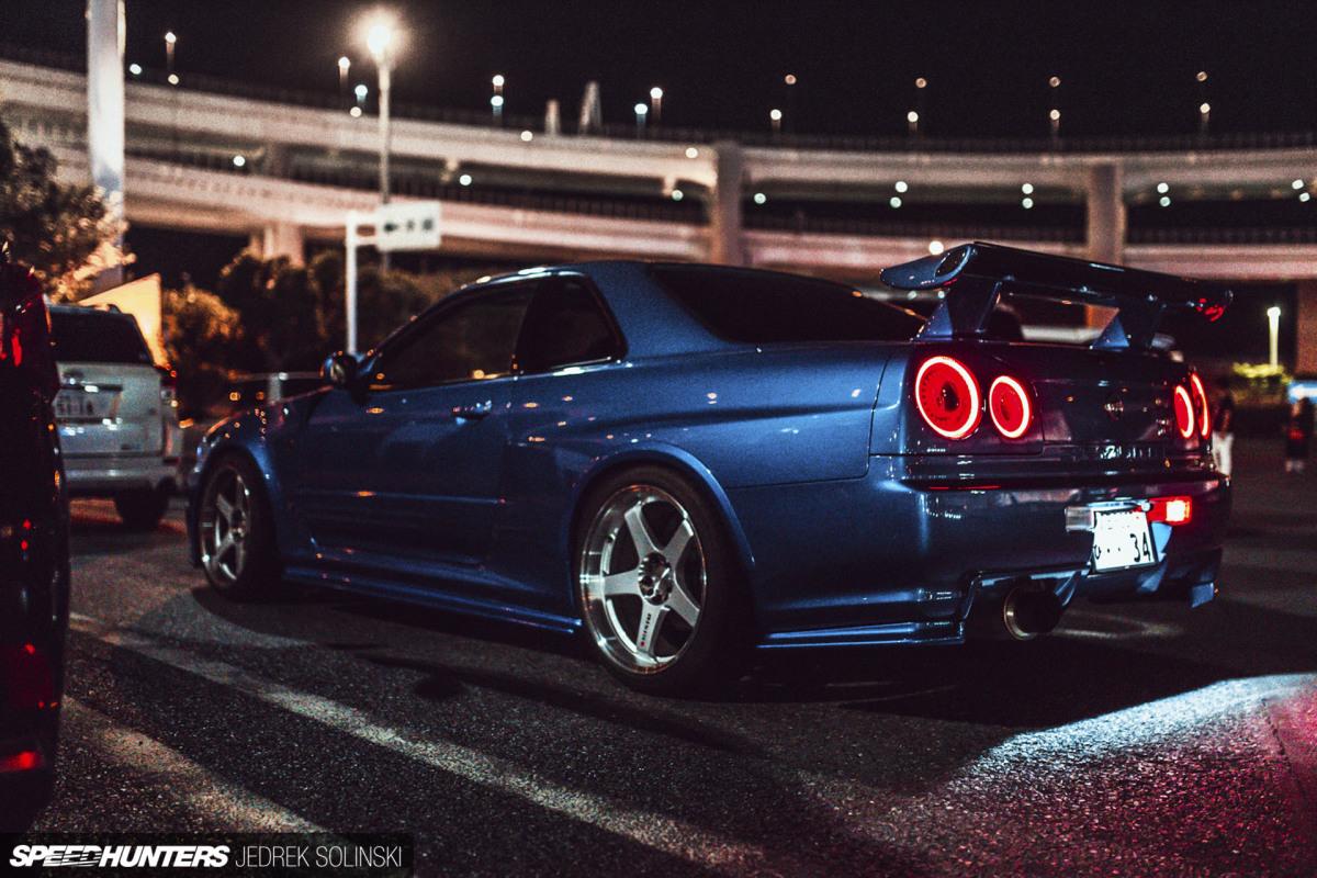 2019 Japan by Jedrek Solinski for Speedhunters-13