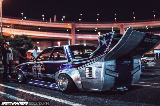 2019 Japan by Jedrek Solinski for Speedhunters-14