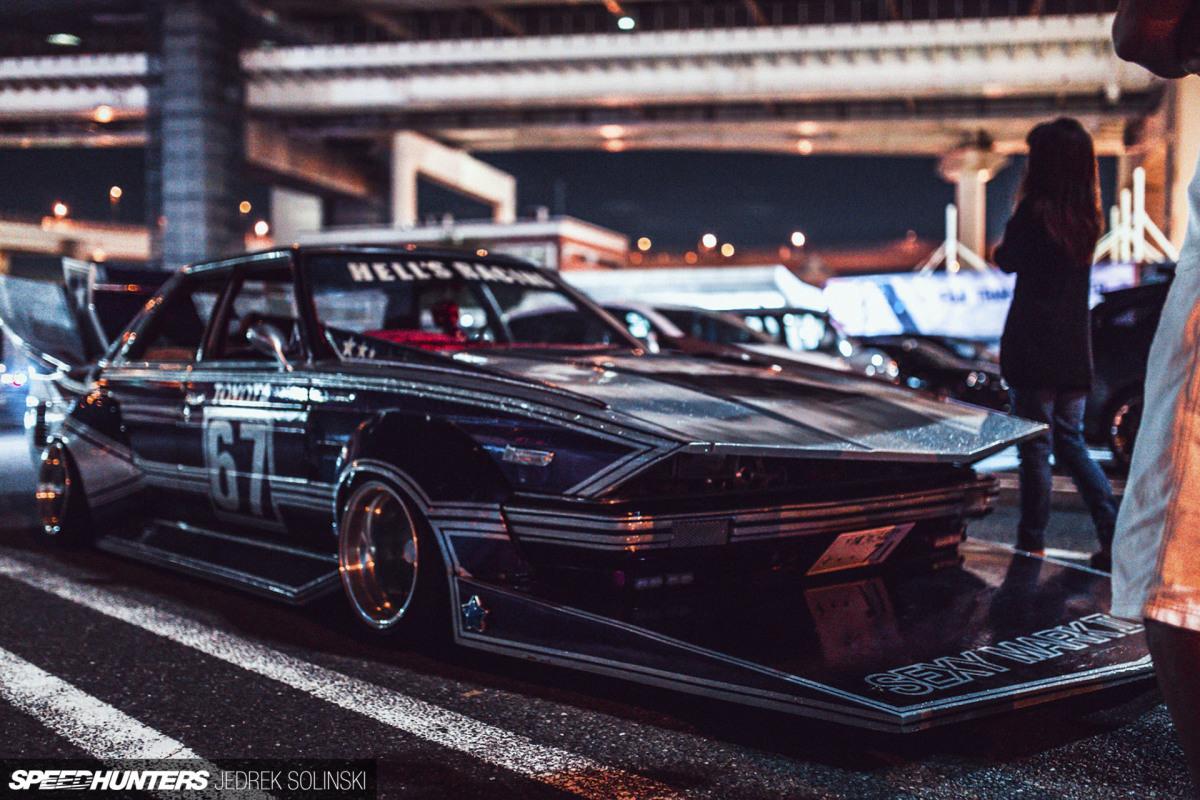 2019 Japan by Jedrek Solinski for Speedhunters-17
