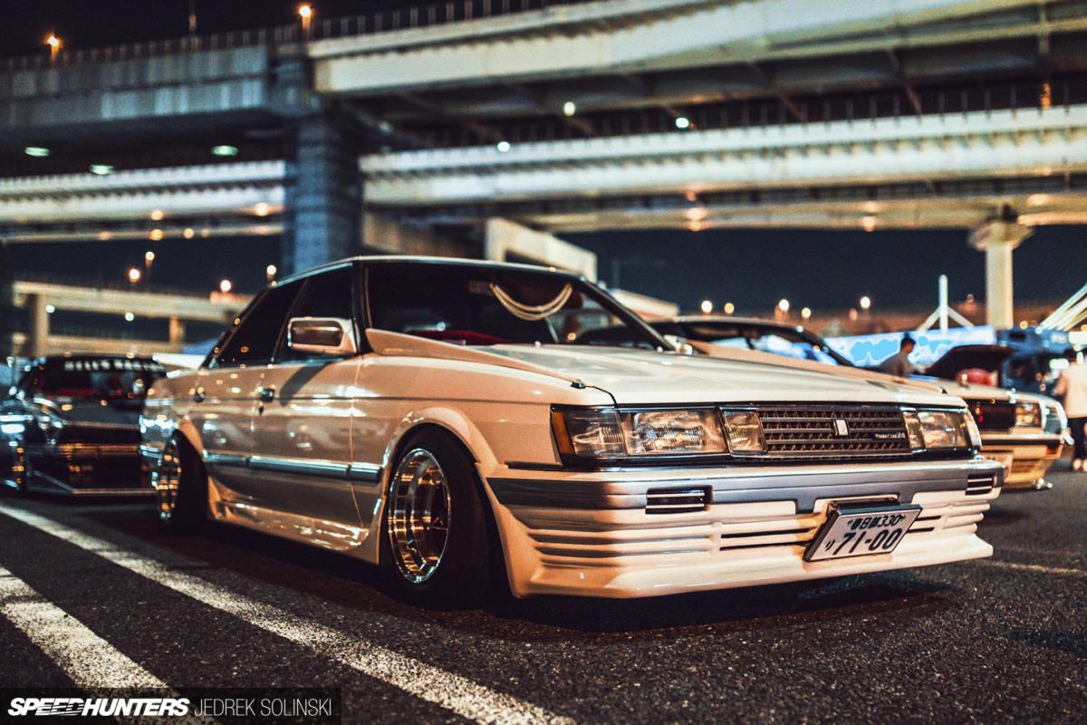 2019 Japan by Jedrek Solinski for Speedhunters-19