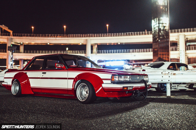 2019 Japan by Jedrek Solinski for Speedhunters-21