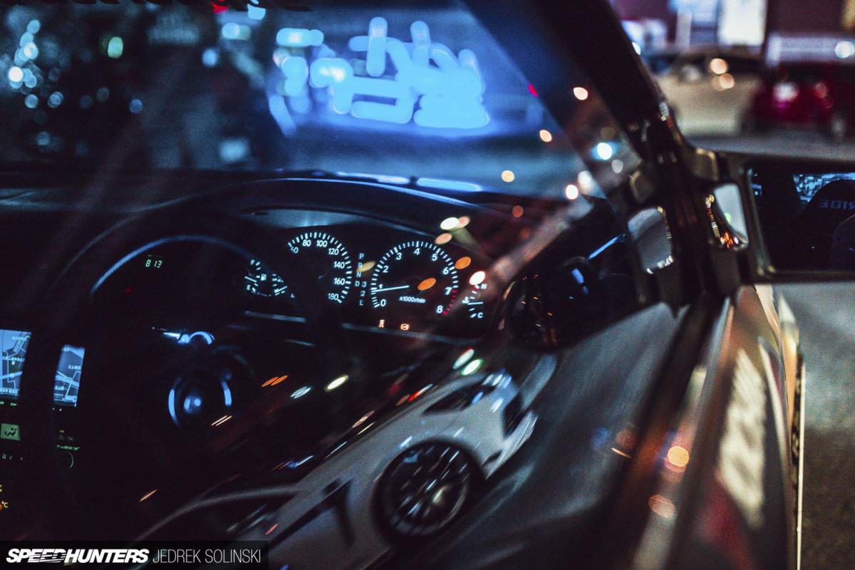 2019 Japan by Jedrek Solinski for Speedhunters-23