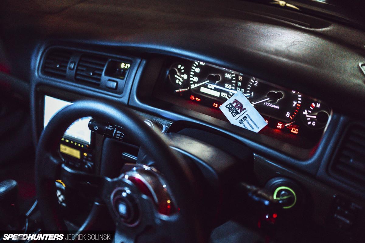 2019 Japan by Jedrek Solinski for Speedhunters-26