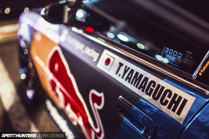 2019 Japan by Jedrek Solinski for Speedhunters-27
