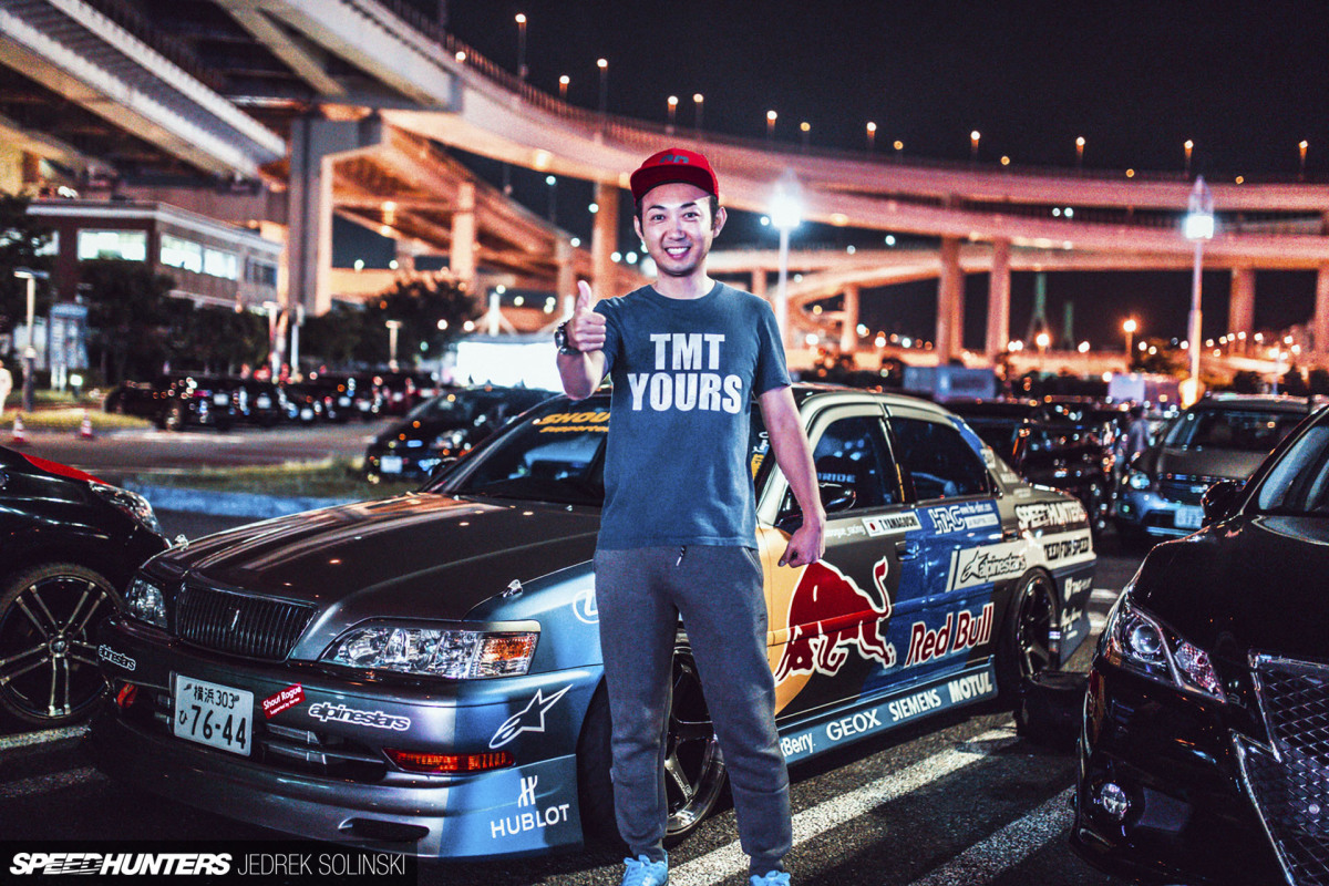 2019 Japan by Jedrek Solinski for Speedhunters-28