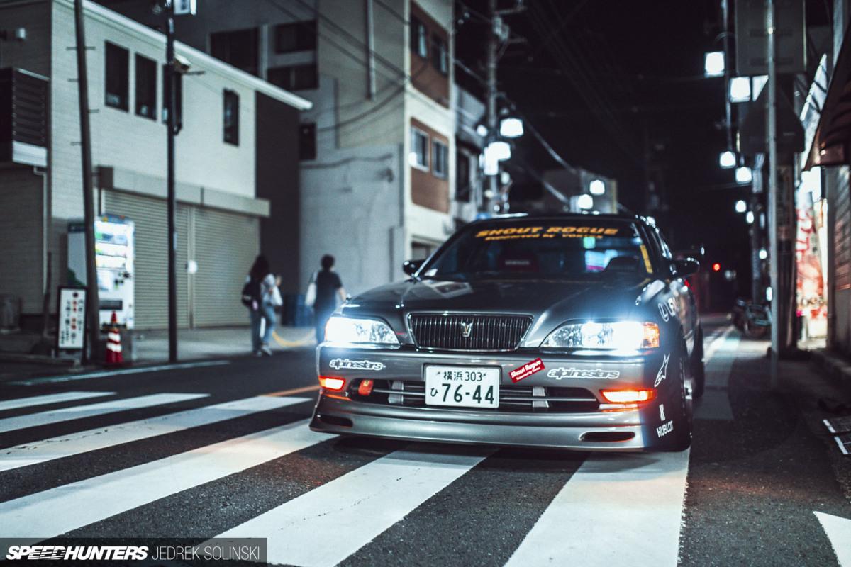 2019 Japan by Jedrek Solinski for Speedhunters-29