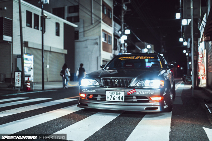 2019 Japan by Jedrek Solinski for Speedhunters-29